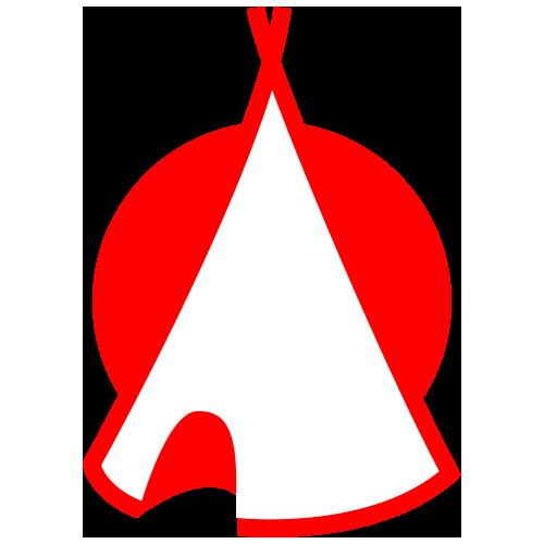 artcamp.com